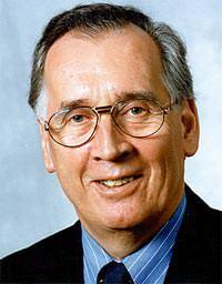 Jürgen Pietsch