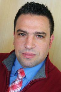Osman Batgün