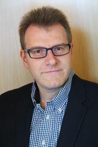 Torsten Schmale