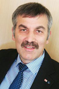 Udo Maahs