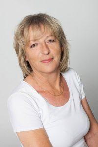 Margit Ostermann