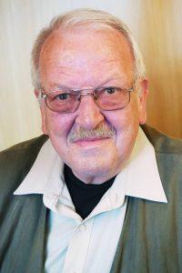 Peter Kamphaus