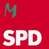 logo_spd_meinerzhagen