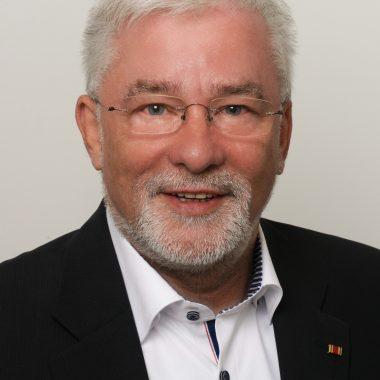 """""""Mit Umsicht und Verantwortung in die Zukunft"""" – Rede zum Haushalt 2018 der Stadt Meinerzhagen"""