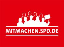 mitmachen_banner_650x480