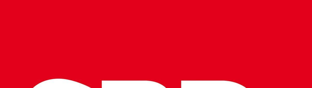 SPD Meinerzhagen - Logo