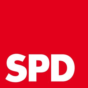 SPD Adventssstand 2017