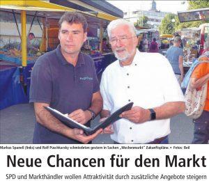 1-MZ 20-08-2016 Markt Perspektiven_bearbeitet-2